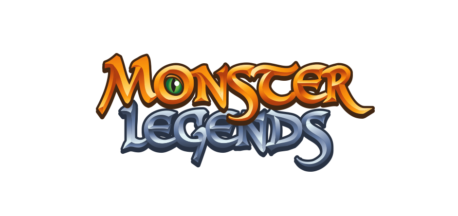 MonsterLegends